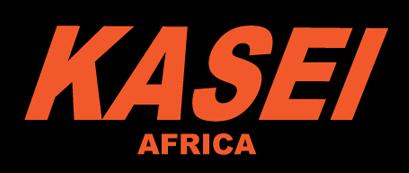 Kasei Africa